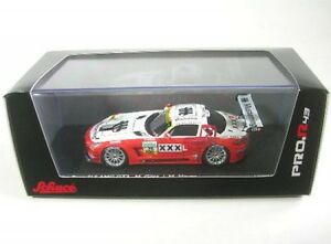 Mercedes-Benz-SLS-AMG-GT3-No-36