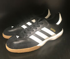 Size 10.5 - adidas Samba Millennium
