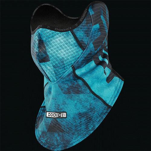[DODICI] RSRF3DA6 Mask Moisture Management Air Flow  Windproof 3 Filters