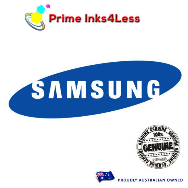Samsung Genuine MLT-D205L (SU965A) MLT205L For ML3310 ML3710 SCX-4833 SCX-5637