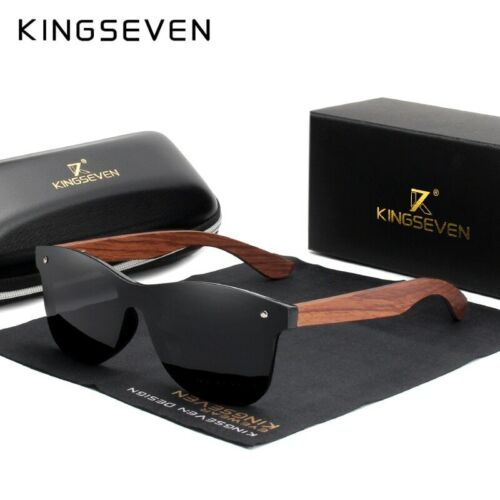 Men/'s  sunglasses polarized original wood frame sunglasses sale gafas occhiali