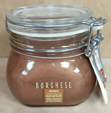 Borghese Fango Active Mud for Hair and Scalp 17.6 oz NEW UNBOXED