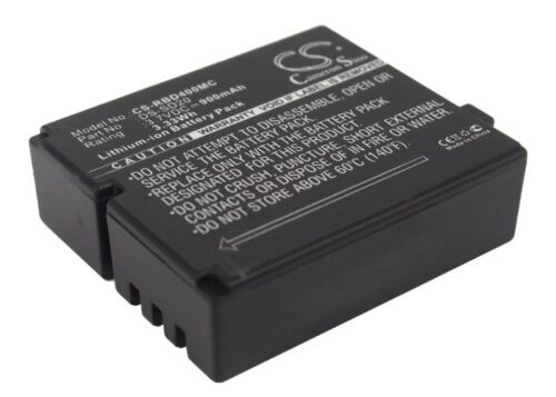 Reino Unido Batería Para veaic Sd20 3.7 v Rohs