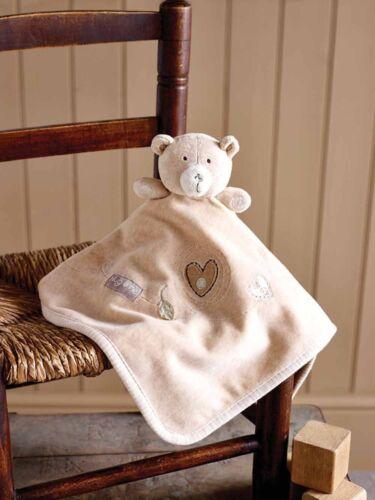 Kuscheln Buddy 6064 Natures Purest Hug Ich Bär Babytröster