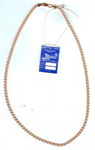 Details zu Neu rieker Komfort Slipper 10130510 für Damen rosa
