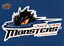 2014-15-Upper-Deck-AHL-Hk-039-s-Logo-Stickers-You-Pick-Buy-10-cards-FREE-SHIP thumbnail 82