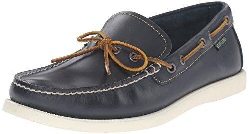 Scarpe casual da uomo  Eastland uomos Yarmouth Slip-On Loafer- Pick SZ/Color.