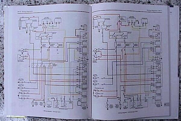 Diagram 2005 Suzuki Boulevard C50 Wiring Diagram Schematic Full Version Hd Quality Diagram Schematic Flutediagram Lubestoresaronno It