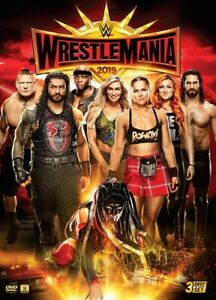 WWE-WrestleMania-35-New-DVD-3-Pack