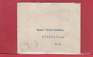 House of commons 1898 H. Wood Senator Canada cover Retail$100