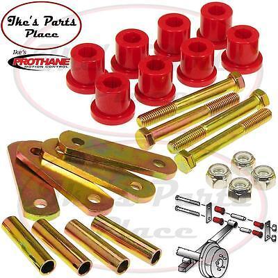 Corvette Shaft Window Crank Manual Ecklers Premier Quality Products 25-324575