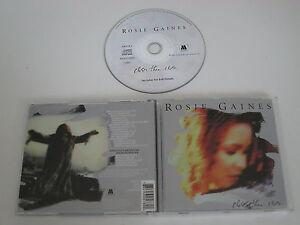 ROSIE-GAINES-CLOSER-THAN-CLOSE-MOTOWN-530-578-2-CD-ALBUM