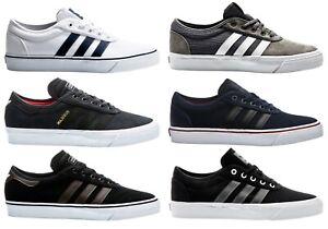 zapatillas adidas sb