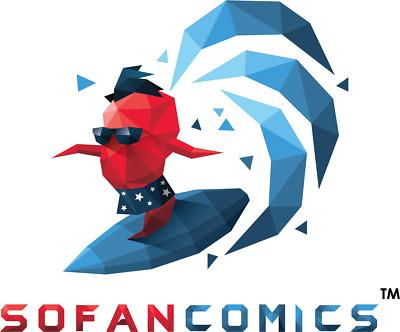 sofan_comics