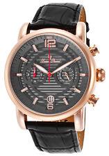Lucien Piccard Morano Chronograph Mens Watch LP-14084-RG-014