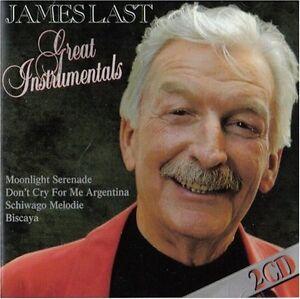 James-Last-Great-Instrumentals-31-tracks-CD-DOPPIO