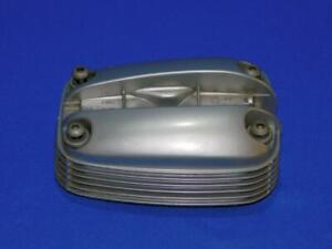 BMW-R-1100-RS-259-93-01-100-2-Ventildeckel-Zylinderkopfdeckel-links
