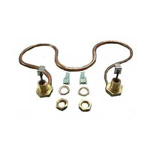 chattanooga replacement coil for e1 e2 m2 hydrocollator. Black Bedroom Furniture Sets. Home Design Ideas