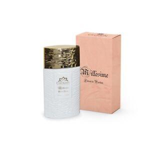 CHOGAN-341-Millesime-Damen-Duft-Parfum-Woman-Eau-Extrait-de-Parfum-Neu-35-ml