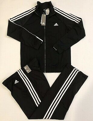 Women's adidas Germany Soccer Track Top | Adidas women