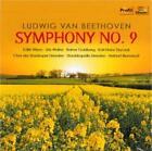Sinfonie 9 von Blomstedt,Staka Desden (2010)