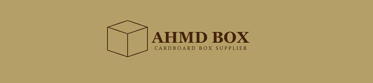 ahmdbox