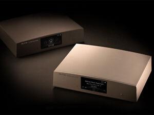 6x  G-Shape Earpieces Headsets PTT MIC for Midland Walkie Talkie G5//6//7//8 LXT114
