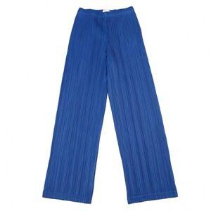 PLEATS-PLEASE-Pleats-Wide-Pants-Size-2-K-87717