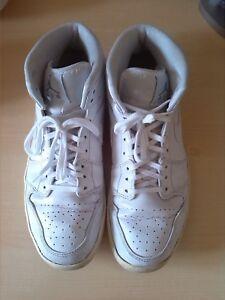 Dettagli su Scarpe Nike Jordan 44 donna