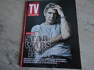 TV-magazine-STAR-WARS-Harrison-Ford-dit-tout-decembre-2015