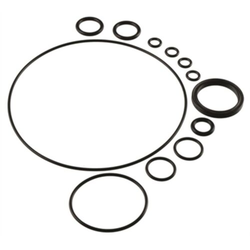 SeaStar Replacement Helm Seal Kit HS-5151 for HH-5201 HH-5202 Old Helms MD