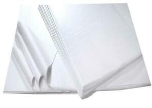 500-Sheets-White-Acid-Free-Tissue-Paper-375-x-500mm-Protective-Wrapping-Filling