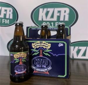 KZFR-Anniversary-Ale-Beer-Bundle-006