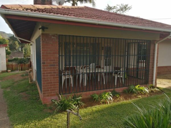3 Bedroom House Available For Rental In Prestbury Pietermaritzburg Gumtree Classifieds South Africa 683781009