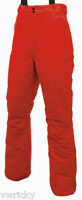 Red Alert Dare2b Divedown Short Leg Mens Ski Salopettes Pants