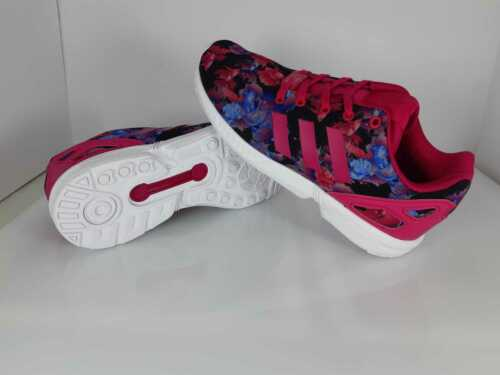 N Cm C Flux 21 Uk 2 Zx Adidas 35 Scarpe Bb2880 2 1 Art aUqAffn6