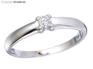 Christ-Ring-Brillant-ca-0-10-Karat-750er-Weissgold