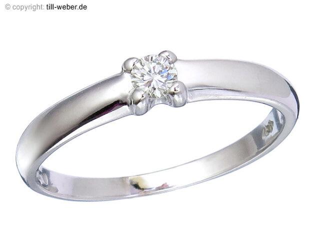 Christ Ring