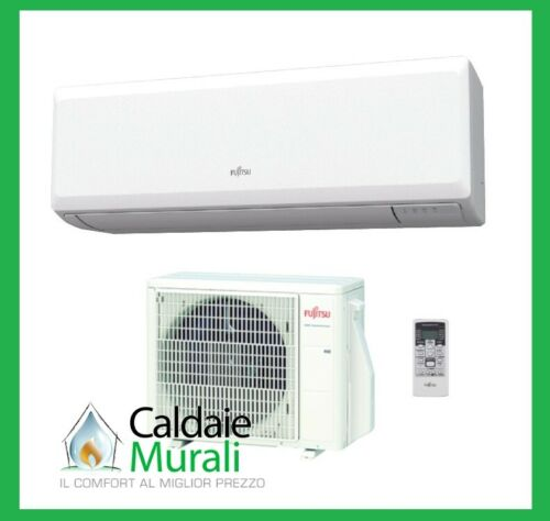 Klimaanlage Fujitsu Wechselrichter Serie Kp R32 ASYG12KPCA 12000 Btu