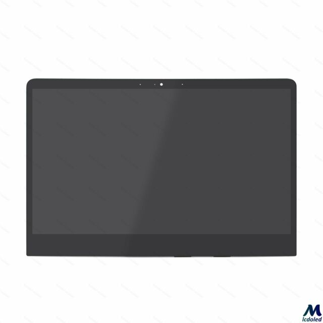 FHD LCD Touch Screen Glass Digitizer Assembly for ASUS Vivobook Flip 14 TP410UA