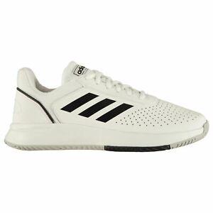 lace chaussures tennis adidas tennis adidas lace 4AL5Rj