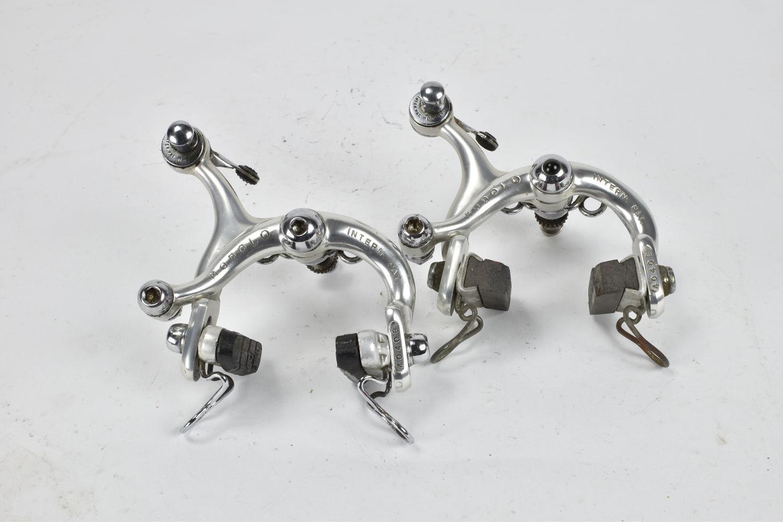 Modolo Professional brakes - Vintage