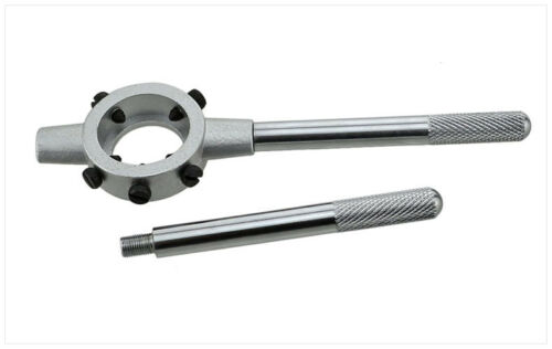 Wrench 45mm Diameter Die Handle Stock Holder CAPT2011
