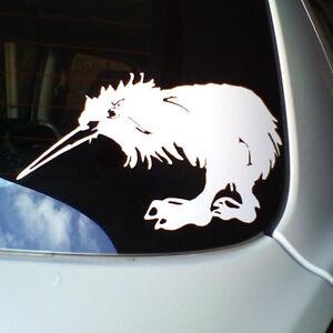 KIWI-PRIDE-Aotearoa-NZ-Sticker-kiwi-Bird-Car-Window-Decal-A5-size