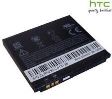 Htc Batería Bb81100 Ba S400 Para Htc la innovación, Hd2 Touch, Hd2 Led, Leo T8585