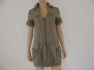 Ebay damen kleider esprit