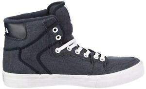 Supra-Vaider-Sizes-9-5-13-Navy-RRP-90-BNIB