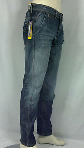 MISH-MASH-Twisted-Seam-Slim-Jean