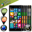 Microsoft-Lumia-830-16GB-Black-Green-Orange-White-Gold-Brand-New-Sealed-In-Box
