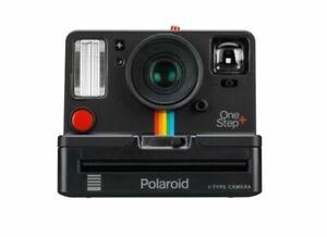 Polaroid-Originals-Onestep-Instant-Camera-NEW